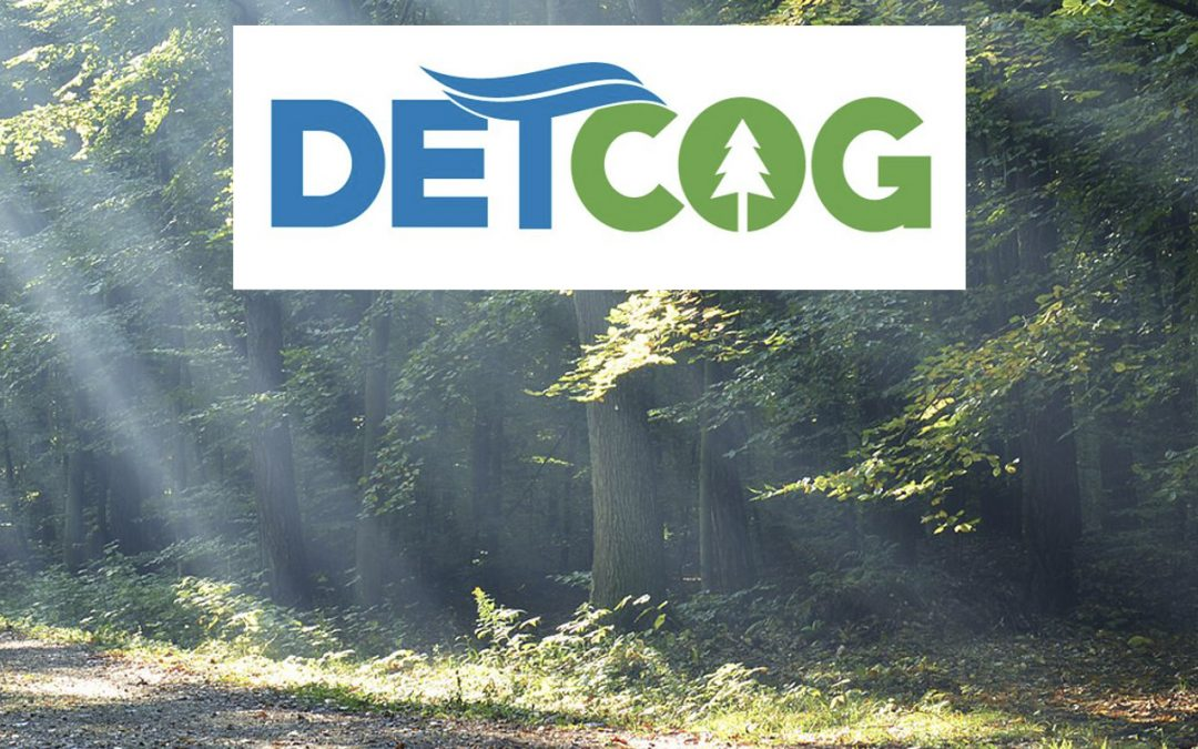 DETOG supports Alabama-Coushatta in state dispute