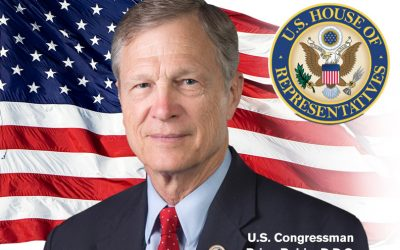 Babin's bingo bill shows value